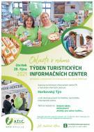 Den Informačního centra 1